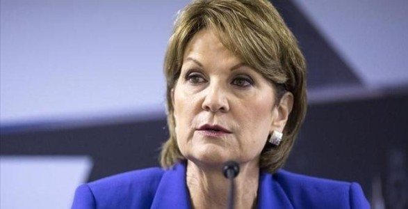 Lockheed Martin CEO Tells Trump Company Plans to Lower F-35 Costs, Add 1,800 US Jobs