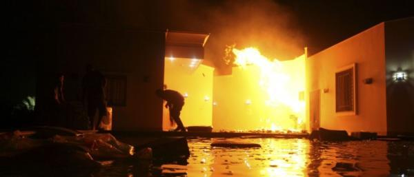17 Questions About the Benghazi Terror Attack That Have Not Been Answered – And Everybody Knows It