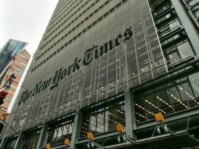 How the Media Distorts Radical Islam's Record