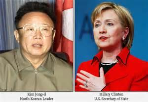 How Hillary's Chinese baggage could see the light of day