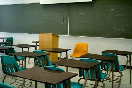 Florida education leaders recommended changes to controversial Common Core benchmarks