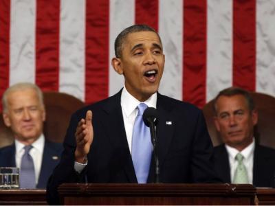 VA Fallout: Boston Globe, LA Times Declare Obama Incompetent