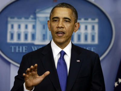 Obama 2008: VA will be 'leader of health care reform'