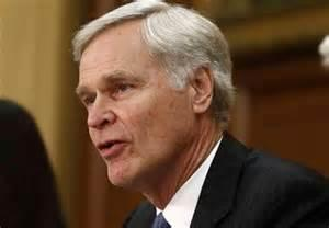 Ander Crenshaw Along with 69 other Republicans and 196 Democrats Voted to Give Welfare to Illegal Immigrants