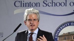 Media Matters' David Brock, Soros Funding Benghazi 'Truth Squad'