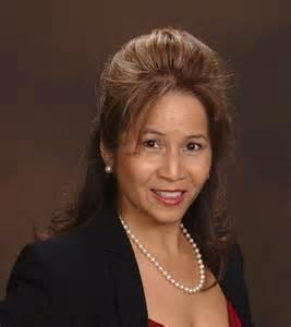 Thuy (Twee) Lowe wins the Seminole County Straw Poll for Congressional District 5!