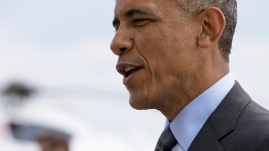 Is President Obama incompetent or lawless?