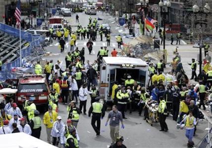 FBI National Domestic Threat Assessment Omits Islamist Terrorism