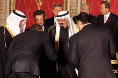 EX-CIA employee admits President Obama is a radical Islamic enemy of America