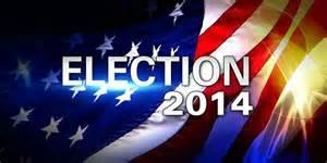 THE 2014 ELECTION: AMERICANS DEFEAT BARACK OBAMA's LIBERAL AND SOCIALIST AGENDA