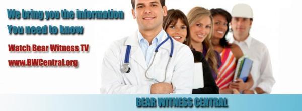 Bear-Witness-logo-for-Facebook