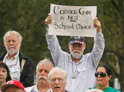 King of Common Core Pearson Closes Charitable Foundation Amid Legal Troubles