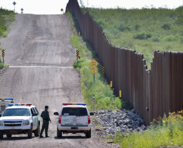 UPDATE: 911 Threat Alleges US Border Patrol Agent Kidnapped by Mexican Cartel