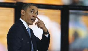 Obama won't meet Castro's demands, but doesn't regret Cuba move