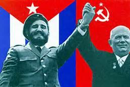 CASTROS' CUBA MILITARY INTERVENTIONS PART 2 – THE CONSEQUENCES OF COMMUNISM IN CUBA