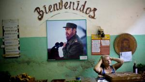 Obama's New Rules with Cuba Will Enrich and Support the Military Dictatorship