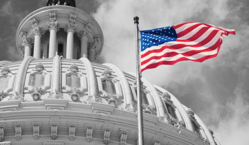Meet the Freedom Caucus