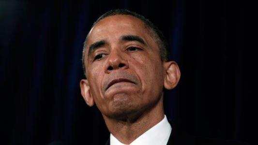 Keystone XL Veto Demonstrates Obama's Hypocrisy