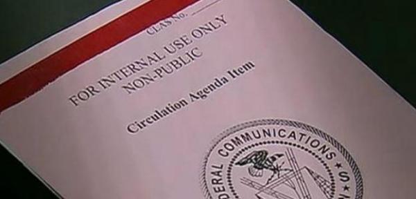 FCC Approves Sweeping Internet Regulation Plan, Obama Accused of Meddling
