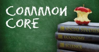 Common Core: A Scheme to Rewrite Education