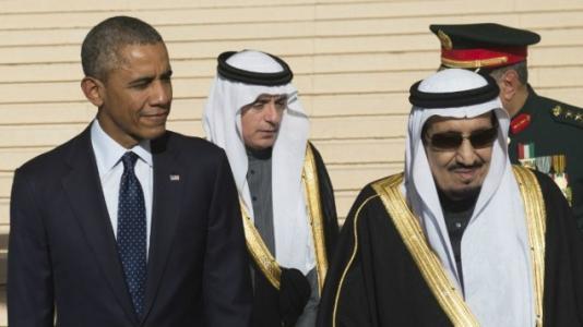 In Yemen, Sunni states say 'enough' to Iran… and Obama