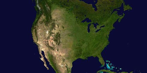 GOP helps Obama advance global-integration agenda