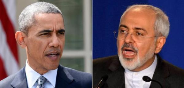 Iran's Statement On Nuke 'Deal' Contradicts Obama's Claims