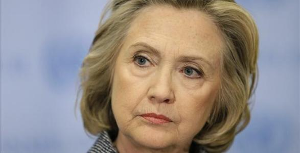 Oh My: NYT, Reuters Bombard Clintons With Foreign Cash, Tax Scandals