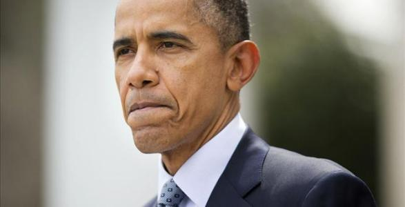 Federal Judge: No, DOJ Still Can't Implement Obama's Executive Amnesty