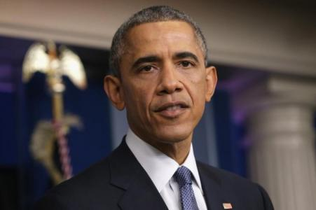 White House: Obama Finds Religious Freedom Laws 'Unthinkable'