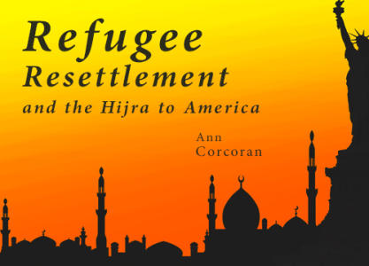 Refugee Resettlement and the Hijra to America