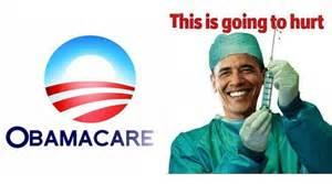 Florida governor says he'll sue Obama over hospital money
