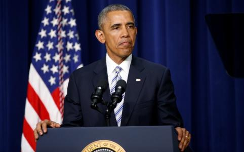 Obama to Minors: You Can Get an Abortion, But You Should Not Have Freedom to Choose Sexual Orientation Change Efforts