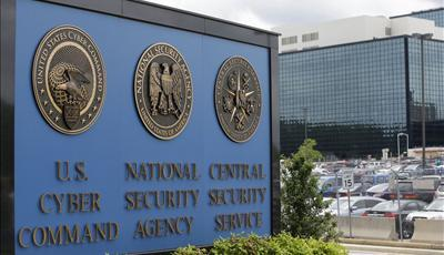 Obama's NSA Spying Program Declared Illegal