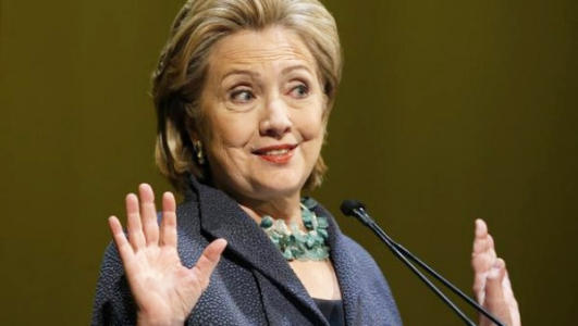 Smoking gun! Hillary knew Benghazi attack planned 10 days in advance