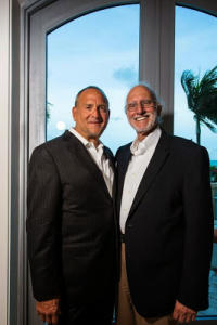 Alan Gross' Lawyer Has (Another) Conflict of Interests