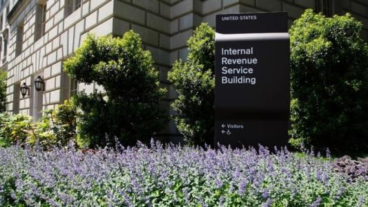 More IRS outrage: Agency used 'hundreds of lawyers' to hide information from Congress