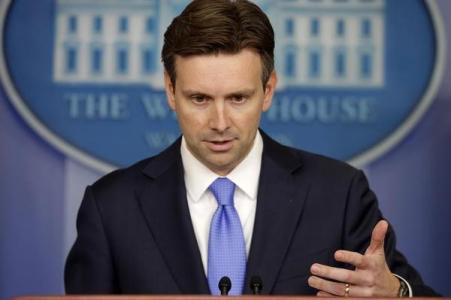 White House 'Absolutely' Stands by Obama's 'Not Even a Smidgeon of Corruption' in IRS After New Probe Says 24,000 Emails Were Destroyed