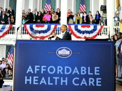 Confirmed: White House Lied About Jonathan Gruber's Role in Developing ObamaCare