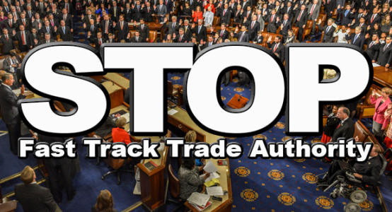 What you need to know about Fast Track