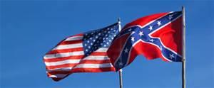 SAVE THE CONFEDERATE FLAG OR LOSE YOUR COUNTRY