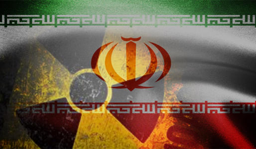 The Obama Administration's Huge Nuclear Concessions to Iran