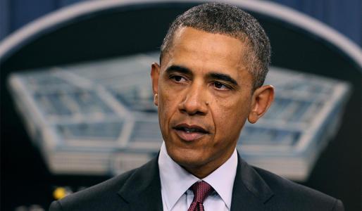 How Obama Invites Jihadists to Take Americans Hostage