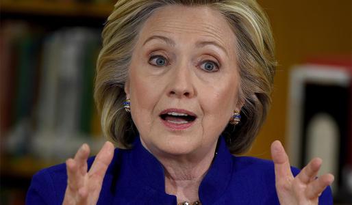Study Marxism to Understand Hillary