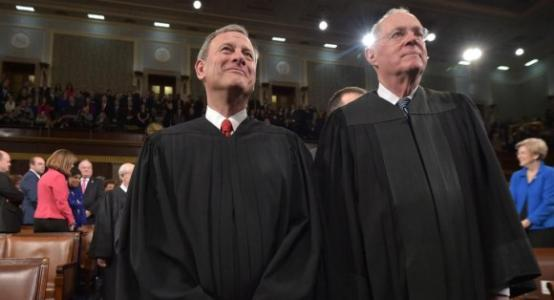 AIM Responds to Supreme Court Decision on Obamacare