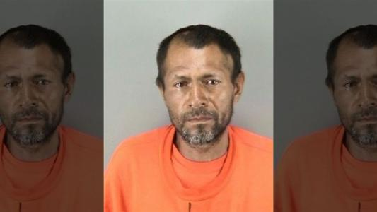 San Francisco 'sanctuary' killing: Why is our political class letting illegals harm Americans?