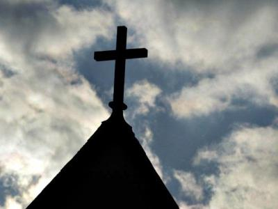 GOVERNMENT CRUSADE AGAINST CHURCHES BEGINS WITH REMOVAL OF NON-PROFIT STATUS
