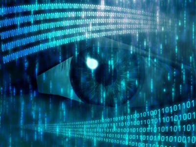 BIG BROTHER IS WATCHING – EFFORTS TO SECRETLY EXPAND SURVEILLANCE STATE EXPOSED
