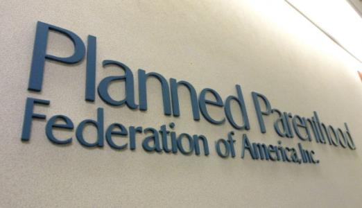 Read the Letter Planned Parenthood Sent News Outlets Warning Them Not to Air Undercover Videos