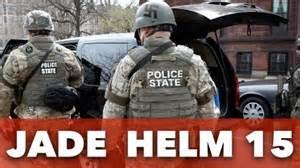 WHAT IS JADE HELM 15? – VIDEO